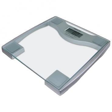 Весы Momert 5831