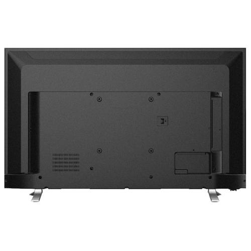Телевизор Toshiba 43L5865EV