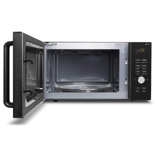 Микроволновая печь Caso BMG 30