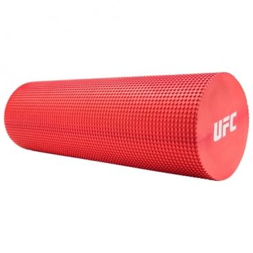 Массажер UFC MV15-45UFC