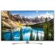 Телевизор LG 43UJ655V