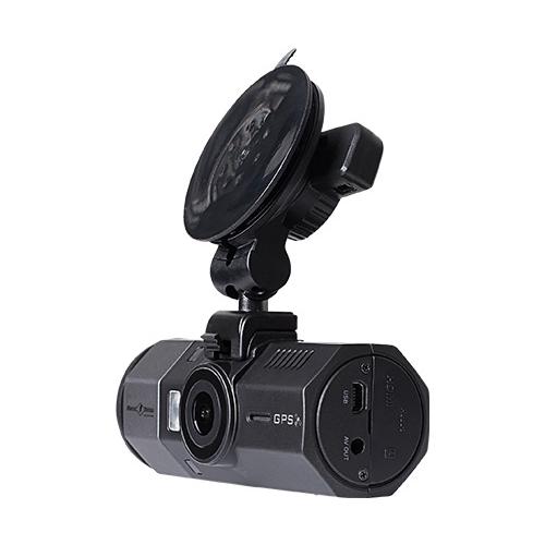 Видеорегистратор Street Storm CVR-A7510