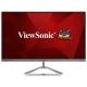 Монитор Viewsonic VX2776-4K-MHD
