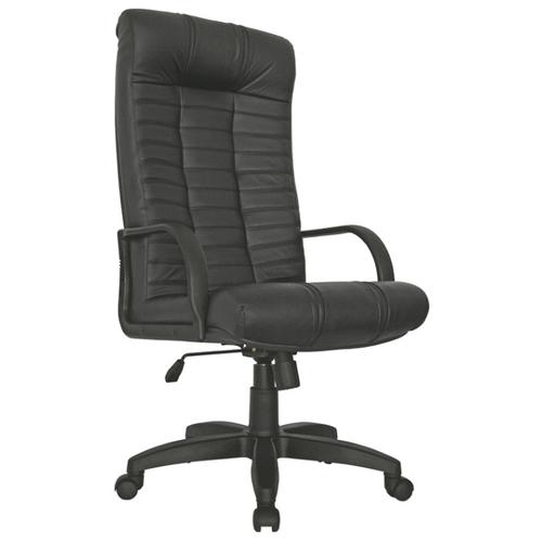 Компьютерное кресло Мирэй Групп Атлант стандарт