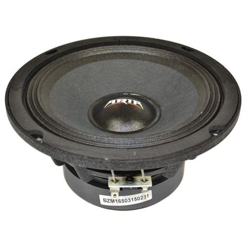 Автомобильная акустика ARIA BZM-165