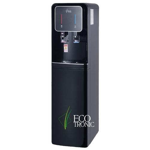 Фильтр диспенсер напольный Ecotronic A60-U4L четырехступенчатый