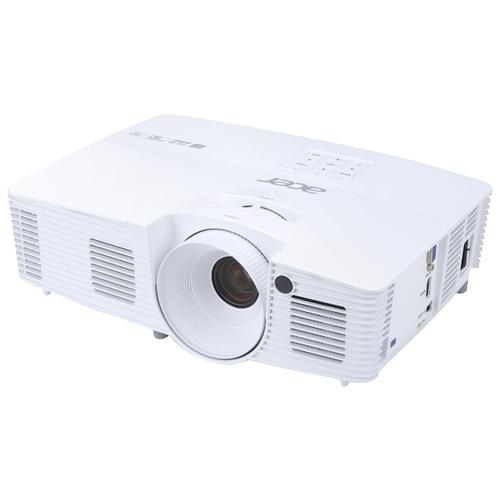 Проектор Acer H6517ABD