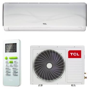 Настенная сплит-система TCL TAC-07CHSA/XA31