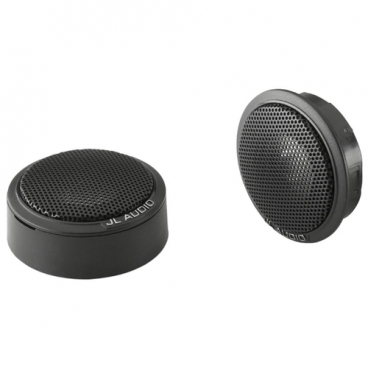 Автомобильная акустика JL Audio C1-100ct