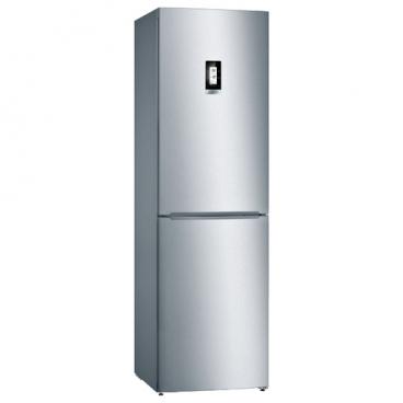Холодильник Bosch KGN39VL1MR