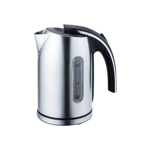 Чайник Maestro MR-059