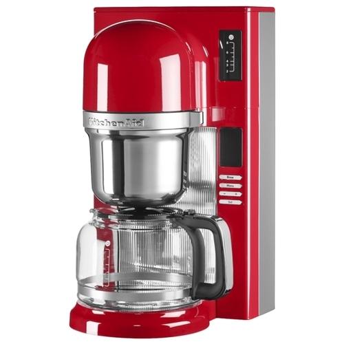 Кофеварка KitchenAid 5KCM0802