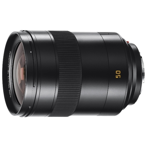 Объектив Leica Summilux-SL 50mm f/1.4 Aspherical