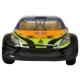 Легковой автомобиль HSP Reptile Pro (94808PRO) 1:18 26 см