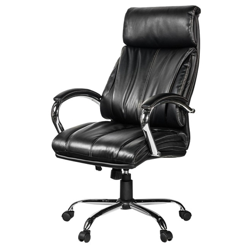 Компьютерное кресло EasyChair 516 RT