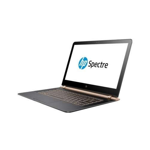 Ноутбук HP Spectre 13-v100