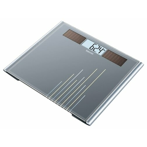 Весы Beurer GS 380 Solar