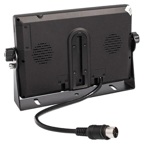Автомобильный монитор AVEL AVS4714BM