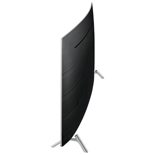 Телевизор Samsung UE49MU7500U