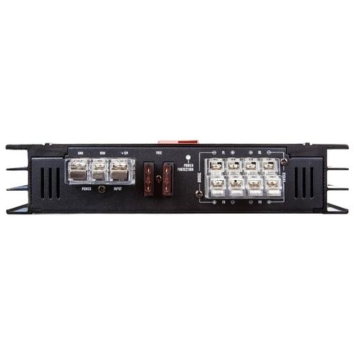 Автомобильный усилитель Kicx LL 90.4
