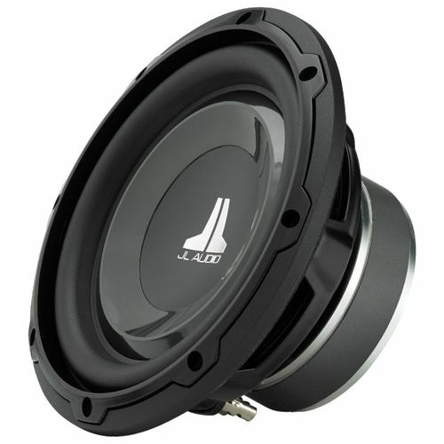Автомобильный сабвуфер JL Audio 8W1v3-4