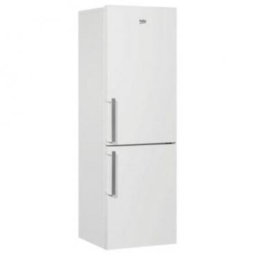 Холодильник Beko CNKR 5356K21 W