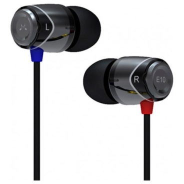 Наушники SoundMAGIC E10