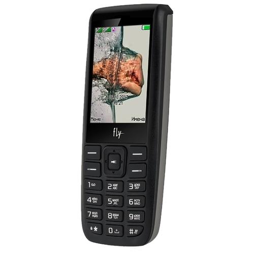 Телефон Fly FF247