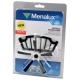 Menalux Набор фильтров и насадок MRK04