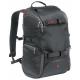 Рюкзак для фотокамеры Manfrotto Advanced Travel Backpack MA-TRV