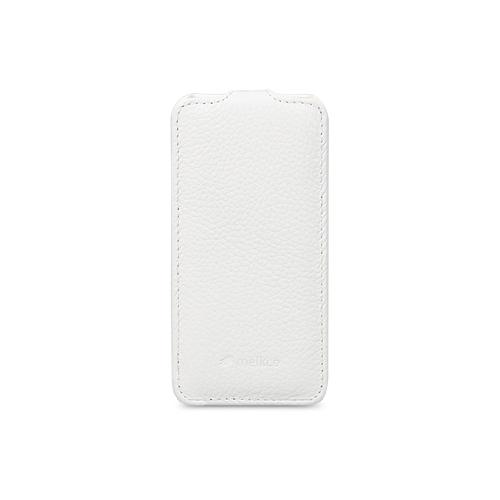 Чехол Melkco Jacka Type для Apple iPhone 5/iPhone 5S/iPhone SE