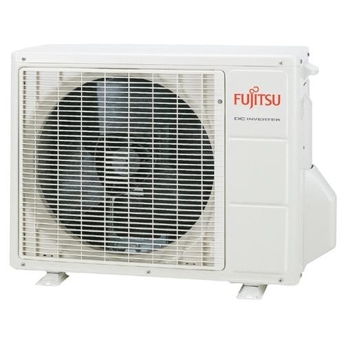 Настенная сплит-система Fujitsu ASYG07LUCA/AOYG07LUCA