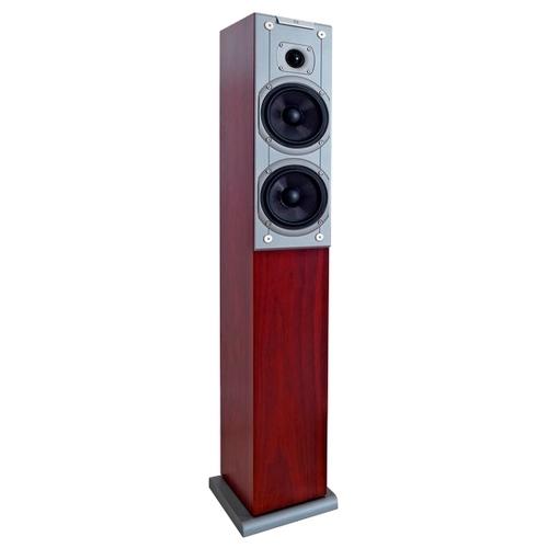Акустическая система Audiovector Ki 3 Super