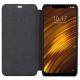 Чехол G-Case Slim Premium для Xiaomi Pocophone F1 GG-977 (книжка)