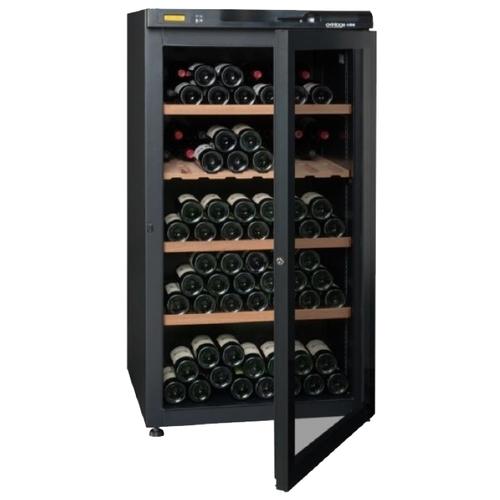 Винный шкаф Climadiff AVV206