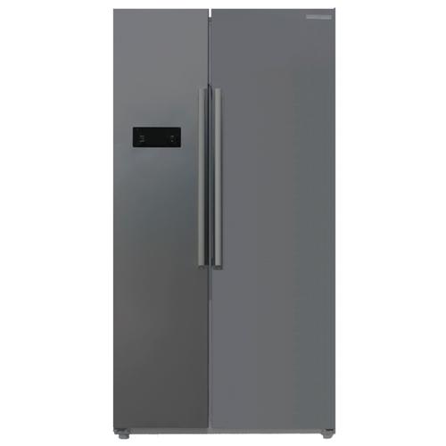 Холодильник Kenwood KSB-1755X