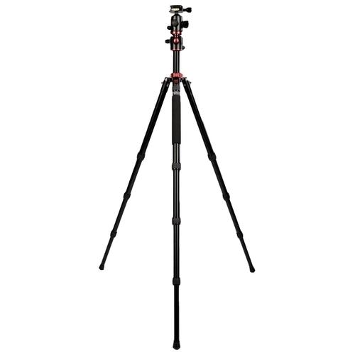Штатив FST PTA-2804B2