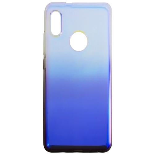 Чехол Nexy Electro для Xiaomi Redmi Note 5/Note 5 Pro