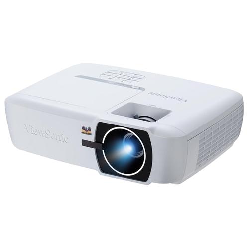 Проектор Viewsonic PX725HD