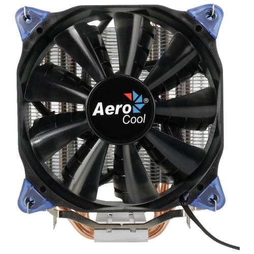 Кулер для процессора AeroCool Verkho4