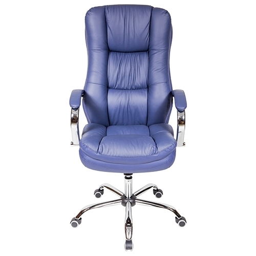 Компьютерное кресло АЛВЕСТ AV 123 CH