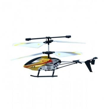 Вертолет Властелин небес ВН 3358