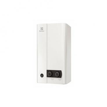 Проточный газовый водонагреватель Electrolux GWH 11 NanoPro 2.0