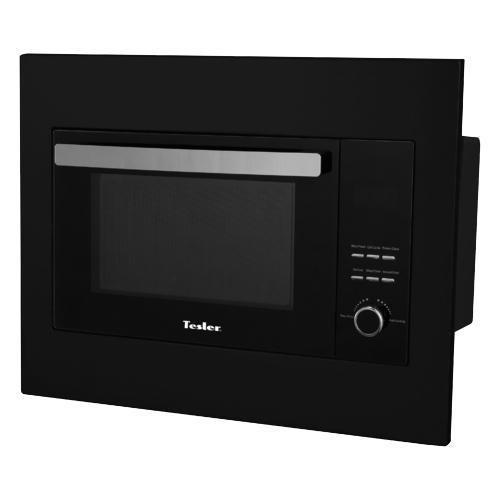 Микроволновая печь встраиваемая Tesler MEB-2385B