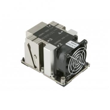 Кулер для процессора Supermicro SNK-P0068APS4