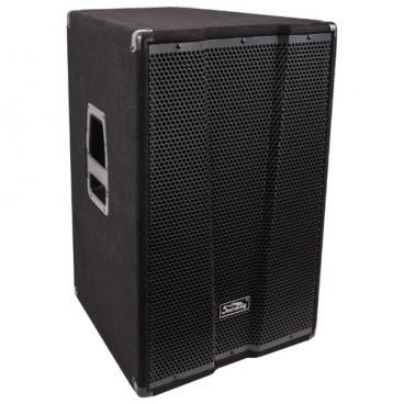 Акустическая система Soundking KJ15A