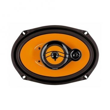 Автомобильная акустика Hertz ECX 690