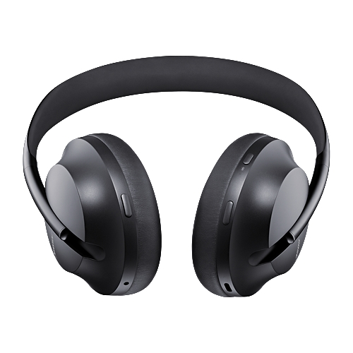 Наушники Bose Headphones 700