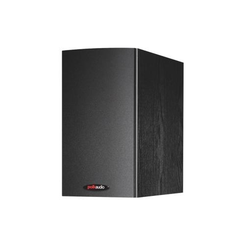 Акустическая система Polk Audio T300
