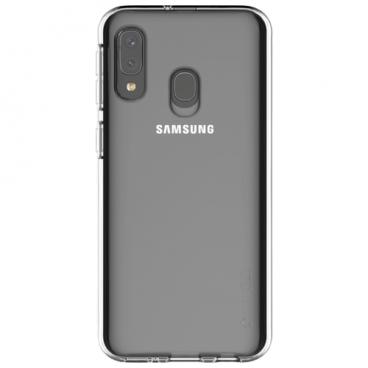 Чехол Araree GP-FPA405KDA для Samsung Galaxy A40